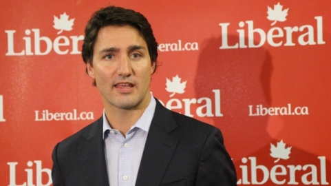 liberal-leader-justin-trudeau