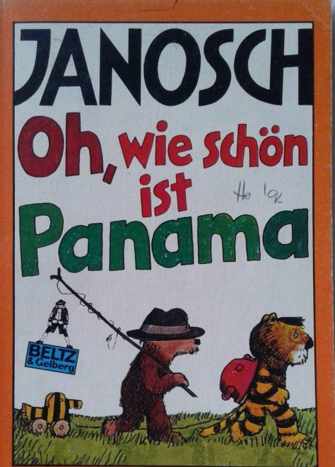 titel_panama