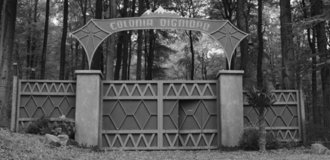 Villa Baviera – Colonia Dignidad